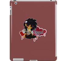 Chibi Angel iPad Case/Skin