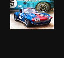 1965 Corvette Front Unisex T-Shirt