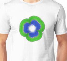 The Omen Clover Unisex T-Shirt