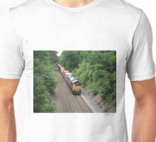DB Schenker 66025 at Sutton Park Unisex T-Shirt
