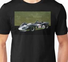 Can-Am McLaren M1B Unisex T-Shirt