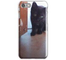 Little sweet iPhone Case/Skin