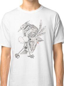 Magic Telephone Classic T-Shirt