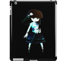 WaLolita Chibi iPad Case/Skin