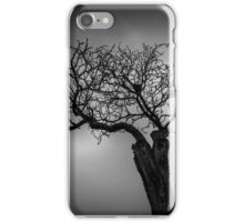 Sometimes We Don't Know Who We Are iPhone Case/Skin