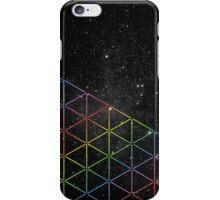 Daft iPhone Case/Skin