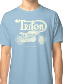 Caferacer Classic T-Shirt