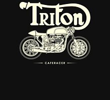 Caferacer Unisex T-Shirt