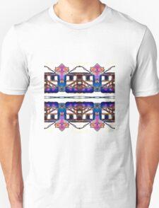 guys cottage Unisex T-Shirt