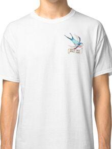Misfits Classic T-Shirt