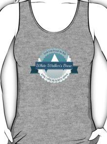 White Walker's Brew T-Shirt