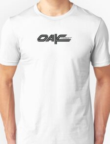 Oak Transit T-Shirt