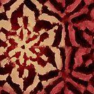 Kaleidoscopy II by Rasendyll
