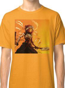 Jinnosuke  Classic T-Shirt