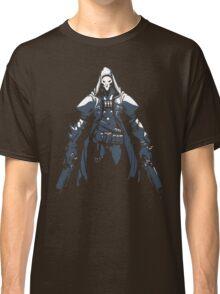 Reaper - die die die Classic T-Shirt