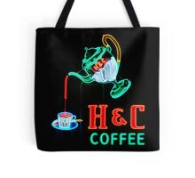 Yummy Coffee~ Tote Bag