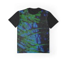 Needles Graphic T-Shirt