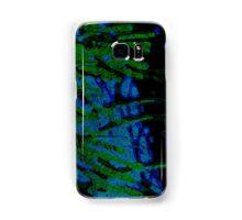 Needles Samsung Galaxy Case/Skin