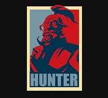 Hunter x Hunter Netero Unisex T-Shirt