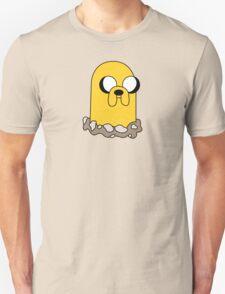 Jakelett Unisex T-Shirt