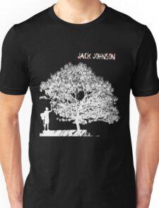Jack Johnson Tee Unisex T-Shirt