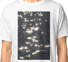 Diamond Rays Classic T-Shirt