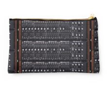 Roland System 500 Studio Pouch