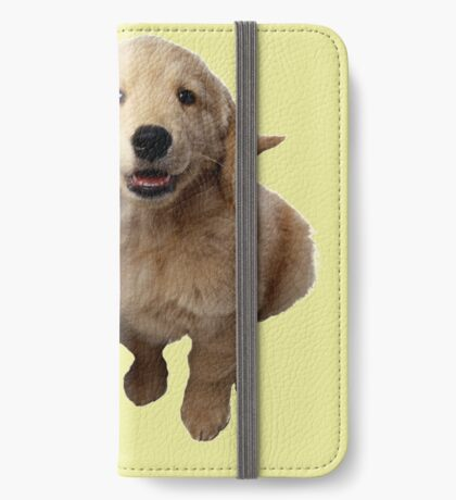 Puppies! Sale!!! iPhone Wallet/Case/Skin