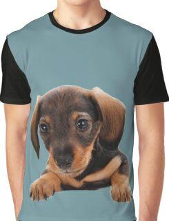 Cute puppy! Sale! Graphic T-Shirt