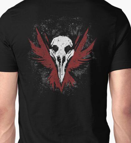 Infamous Unisex T-Shirt