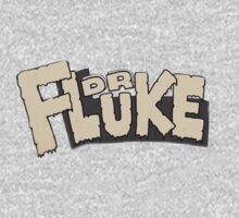 ☣ Dr. Fluke ☣ by iconiclana