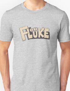 ☣ Dr. Fluke ☣ T-Shirt
