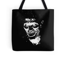 EVIL ASH TOTE Tote Bag