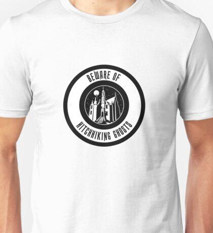 HM1Beware Unisex T-Shirt