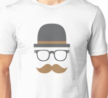 Father Day III Unisex T-Shirt