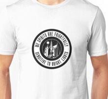 HM1Lights Unisex T-Shirt