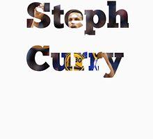 Steph Curry- Champion Unisex T-Shirt