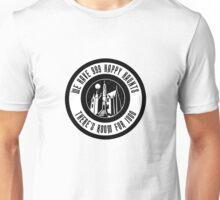 HM1999 Unisex T-Shirt