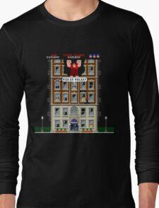 Fix-It Felix Jr. T-Shirt