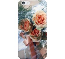 Shannon & Ky iPhone Case/Skin
