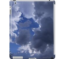 iPad Case - Sky Life iPad Case/Skin