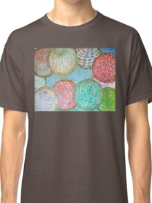 Ball Collection  Classic T-Shirt