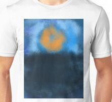 Nocturne Sun Unisex T-Shirt