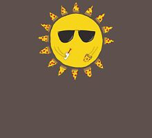 Sunray By The Slice Unisex T-Shirt