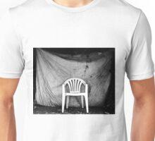 plastic overture (Padua) Unisex T-Shirt
