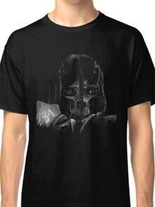 Games :: Dishonored  :: Art Classic T-Shirt