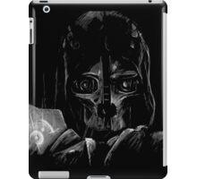 Games :: Dishonored  :: Art iPad Case/Skin