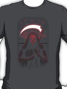 Death Lord T-Shirt