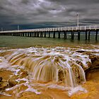 """Storm Surge"" by Phil Thomson IPA"