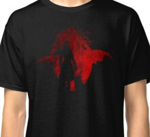 Blood ties (Beast on a Leash) Classic T-Shirt